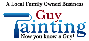 guy-painting-logo-tag15