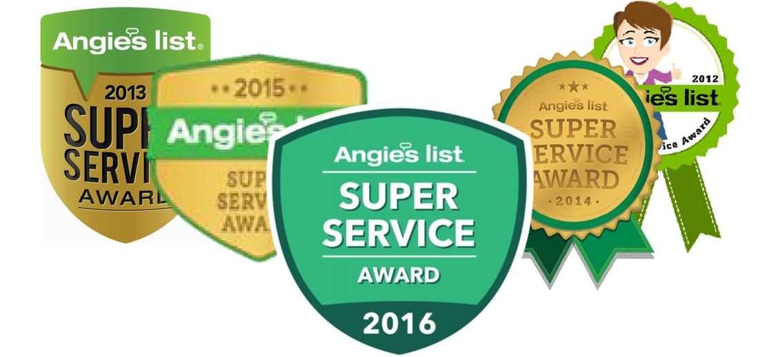 2016-super-service-award