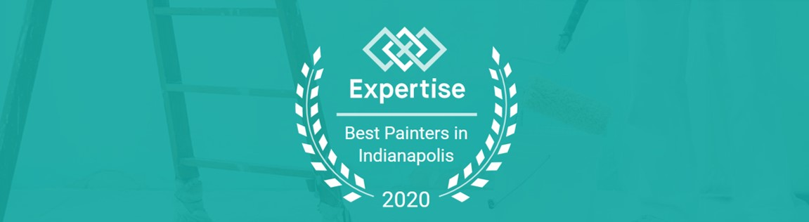 Expertise Painting Award